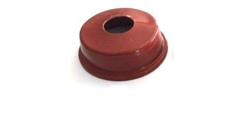 Membrana Wastegate 60MM Typ A - GRUBYGARAGE - Sklep Tuningowy